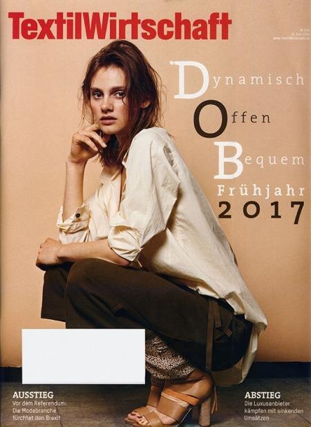 textilwirtschaft_2016.06.21_00