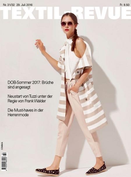 textilrevue_2016.07.29_00